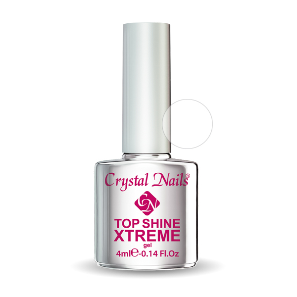 Xtreme Top Shine Clear