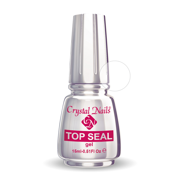 Top Seal Gel - 15ml