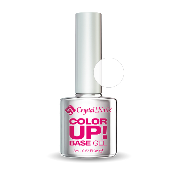 Color Up! Base Gel