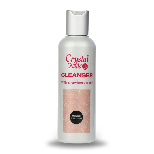 Cleanser - Eper
