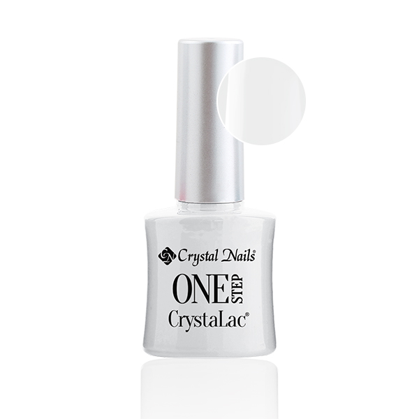 1S15 One Step CrystaLac - 8ml