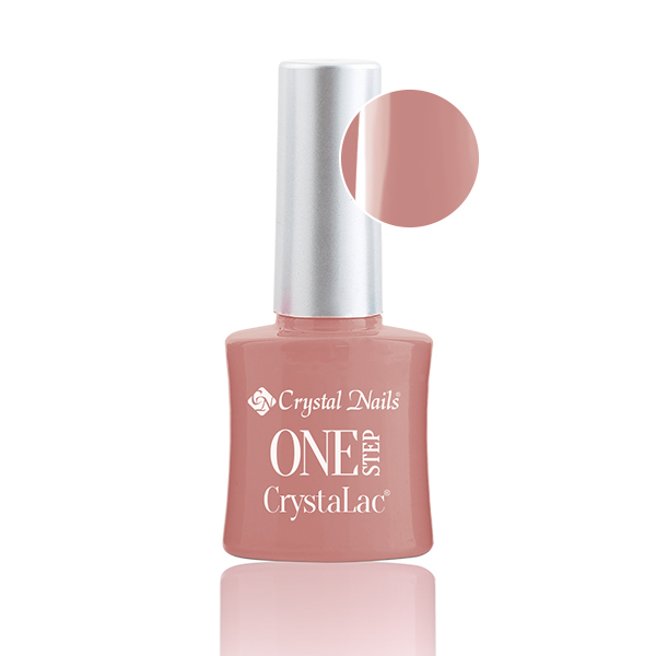 1S16 One Step CrystaLac - 8ml