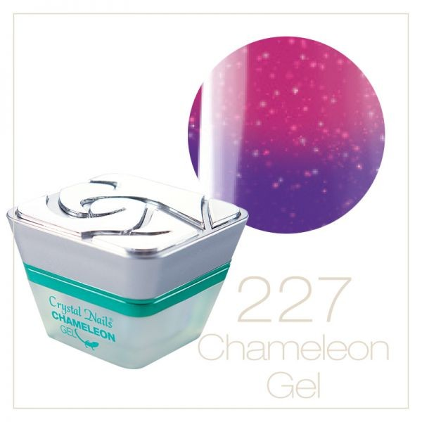 227 Thermo Gel - 5ml