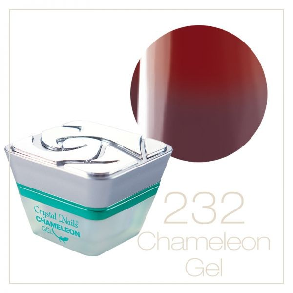 232 Thermo Gel - 5ml
