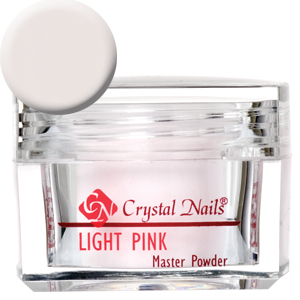 Master Light Pink Powder