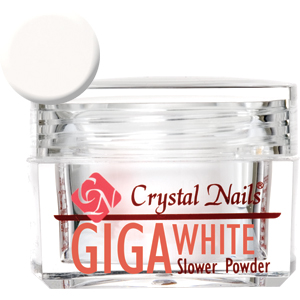 Giga White Arcylic Powder