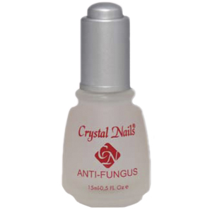 Anti Fungus - 15ml
