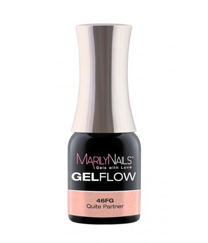 GelFlow - 46FG - Quite Partner