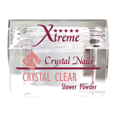 Xtreme Crystal Clear Powder