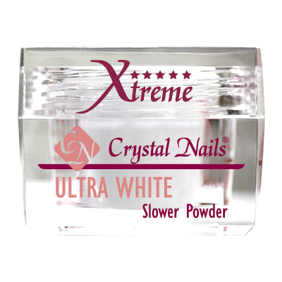 Xtreme Ultra White Powder