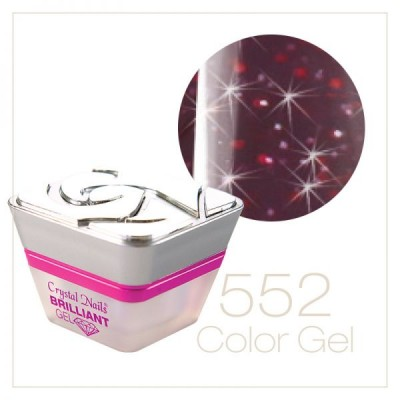 552 Brill Gel - 5ml