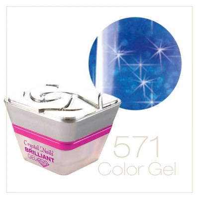 571 Brill Gel - 5ml