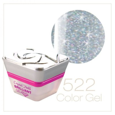 522 Brill Gel - 5ml