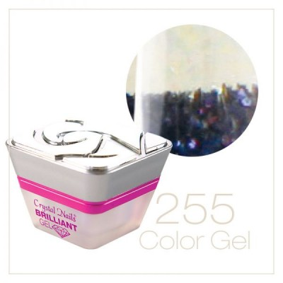 255 Magic Gel - 5ml