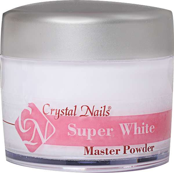 Master Super White Powder