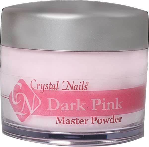 Master Dark Pink Powder