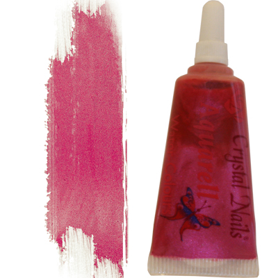 51 Tubusos Aquarell - 8ml