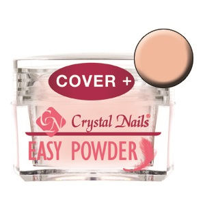 Easy Powder Cover+