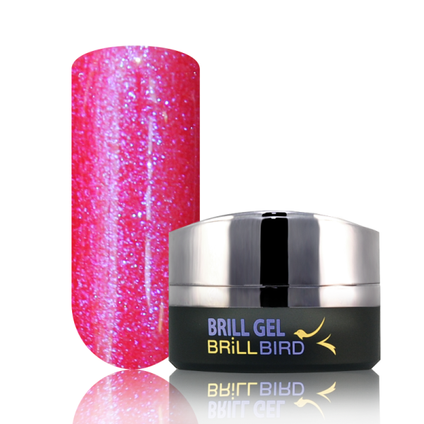 B2 BrillBird BRILL GEL - 5ml