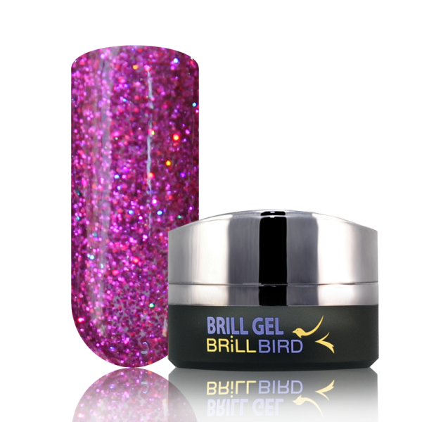 B29 BrillBird BRILL GEL - 5ml