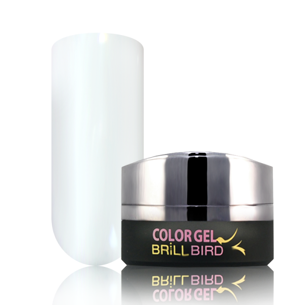 C01 BrillBird COLOR GEL - 5ml