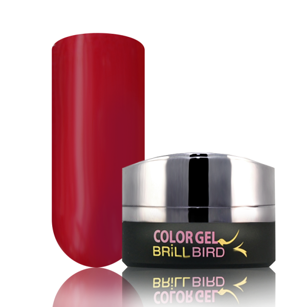 C06 BrillBird COLOR GEL - 5ml