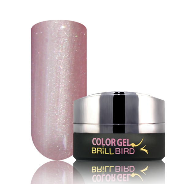 C14 BrillBird COLOR GEL - 5ml