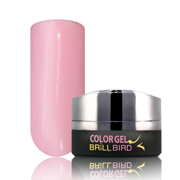 C15 BrillBird COLOR GEL - 5ml