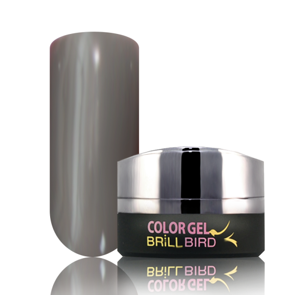 C17 BrillBird COLOR GEL - 5ml