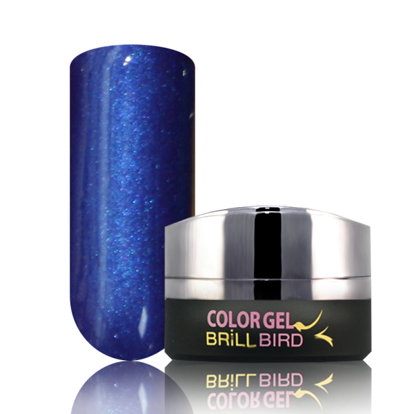 C21 BrillBird COLOR GEL - 5ml