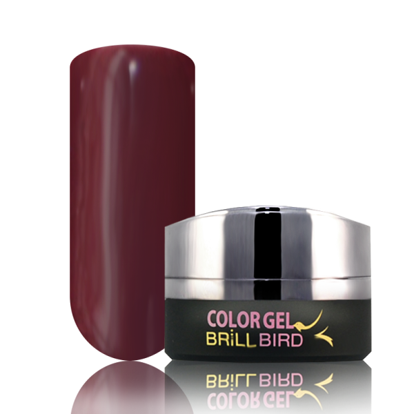 C41 BrillBird COLOR GEL - 5ml