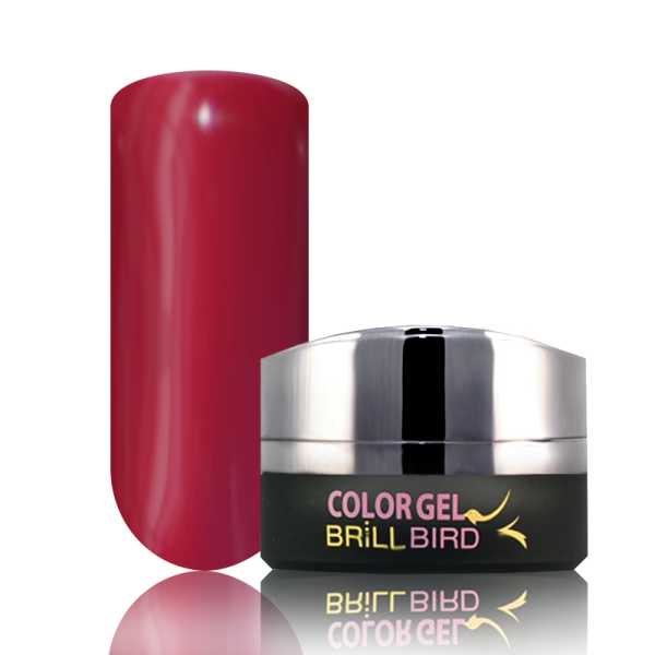 C42 BrillBird COLOR GEL - 5ml