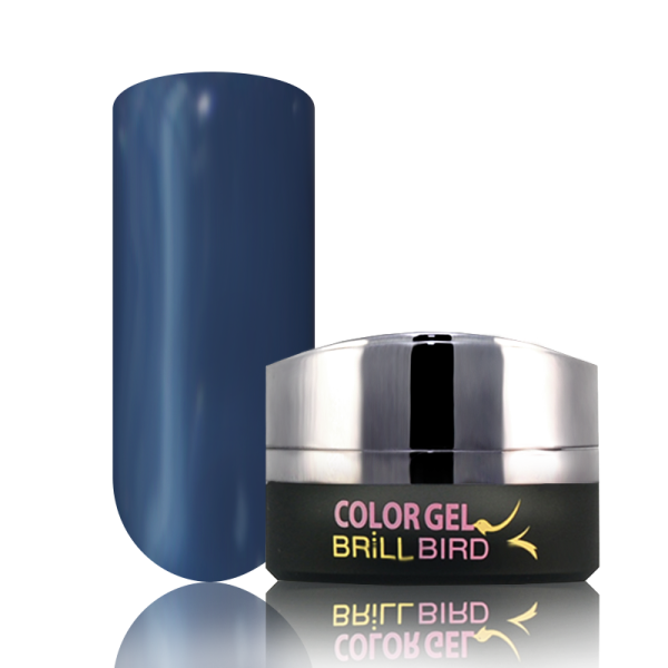 C47 BrillBird COLOR GEL - 5ml