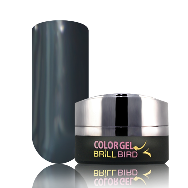 C54 BrillBird COLOR GEL - 5ml