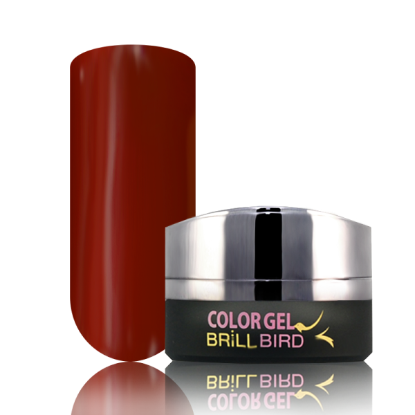 C67 BrillBird COLOR GEL - 5ml