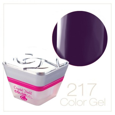 217 Dekor Gel - 5ml