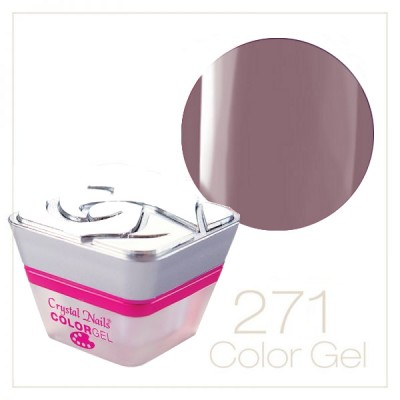 271 Dekor Gel - 5ml