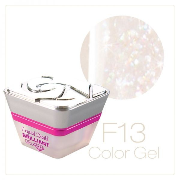 F13 Fly-Brill Gel - 5ml