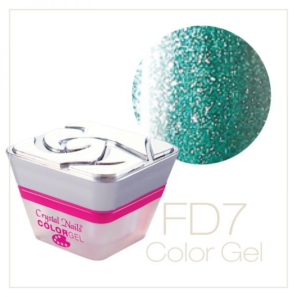 FD7 Full Diamond - 5ml