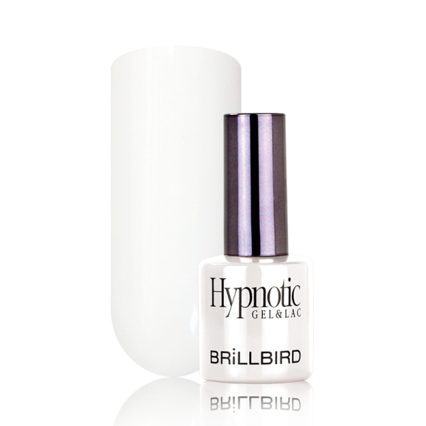 13 Hypnotic Gel&Lac - 8ml