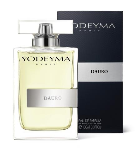 PLATINUM - EAU DE PARFUM (MEN)
