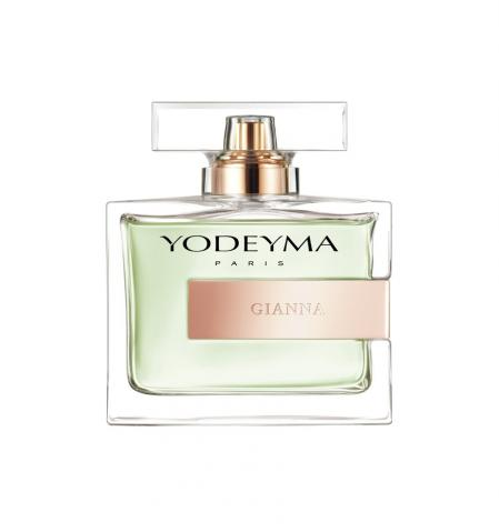 GIANNA - EAU DE PARFUM (WOMAN)