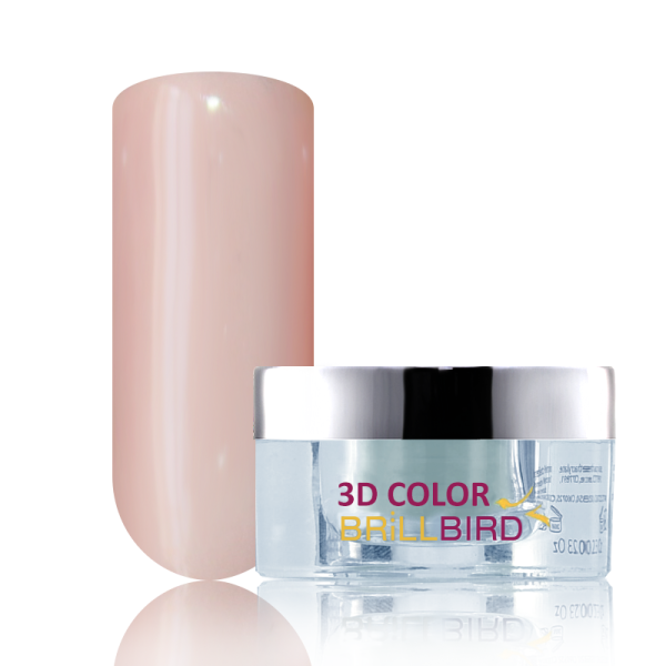 C53 3D Color Powder Színes Porcelán - 10ml