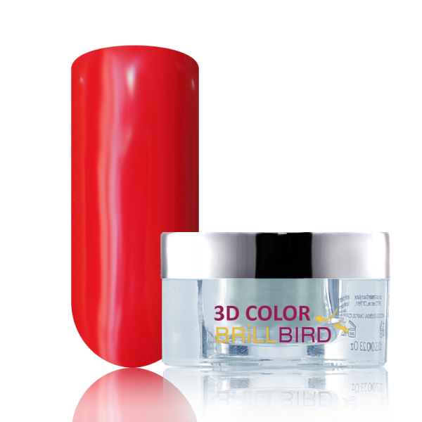 C56 3D Color Powder Színes Porcelán - 10ml