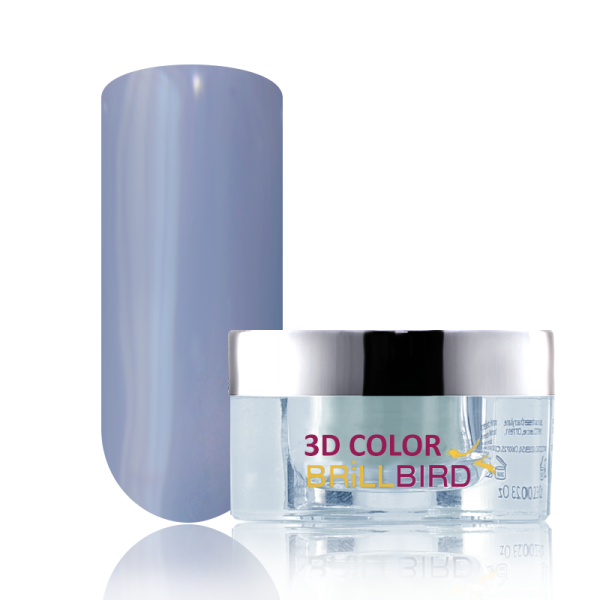 C66 3D Color Powder Színes Porcelán - 10ml