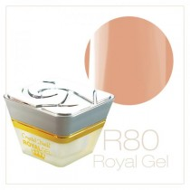 Royal Gel R80 - 4,5ml