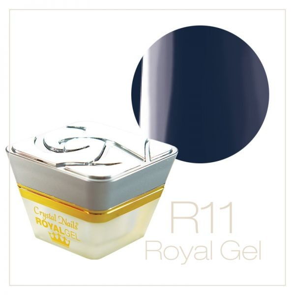 Royal Gel R11 - 4,5ml