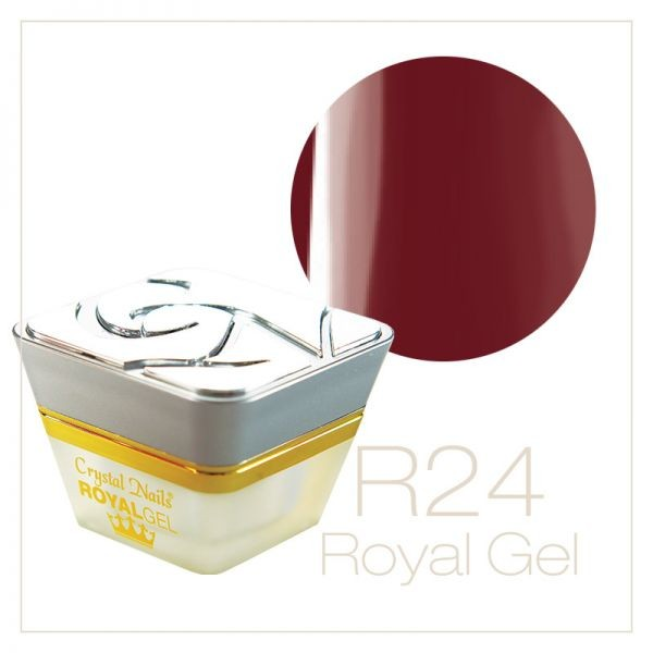 Royal Gel R24 - 4,5ml