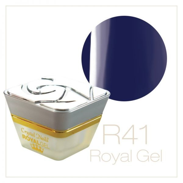 Royal Gel R41 - 4,5ml