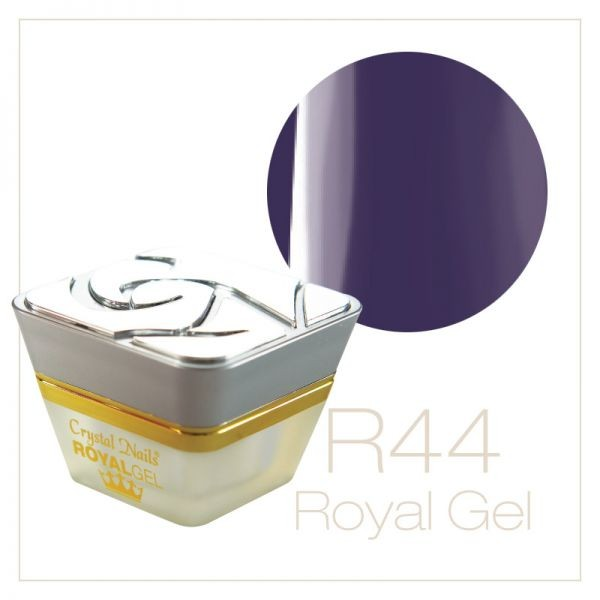 Royal Gel R44 - 4,5ml